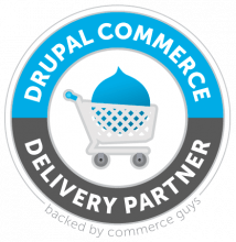 Drupal agency undpaul | Contextual content with the Flag